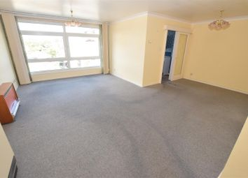 Thumbnail 2 bed flat for sale in Stade Street, Hythe