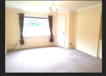Thumbnail 3 bed flat to rent in Quarry Street, Motherwell