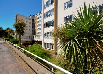 Thumbnail 3 bed flat for sale in Chiswick Place, Eastbourne