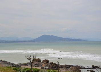 Thumbnail 5 bed property for sale in Biarritz, Pyrenees Atlantiques, France