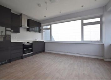 Thumbnail 2 bed flat to rent in Park Street, Surrey