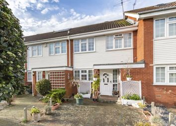 3 bed property for sale in Springfield Road, Ashford TW15