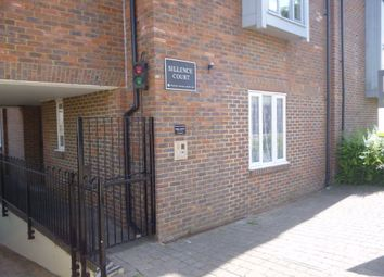 Thumbnail Studio for sale in Sillence Court, Upper King Street, Royston