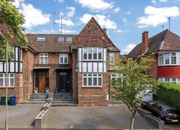 5 bed semi-detached house for sale in Beaufort Drive, London NW11