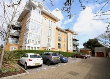 2 bed flat for sale in Hawkeswood Road, Southampton SO18