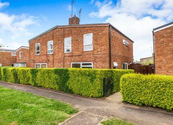 3 bed semi-detached house for sale in Cloverfield, Welwyn Garden City AL7