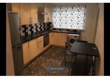 Thumbnail 3 bed flat to rent in Victoria Gardens, Hounslow