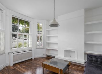 Thumbnail 3 bed terraced house for sale in Biddulph Road, South Croydon