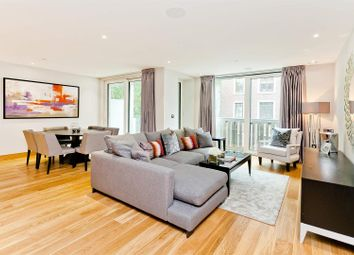 2 bedroom flats for rent in central london. thumbnail 3 bedroom flat to rent in the courthouse, horseferry road, westminster, london 2 flats for central