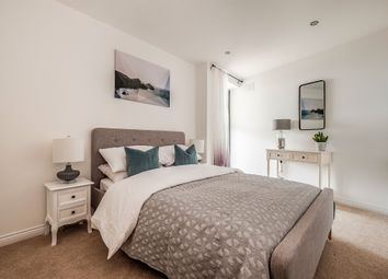 Thumbnail 2 bedroom flat for sale in Brighton Road, Shoreham-By-Sea