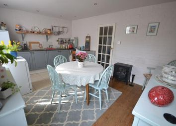 Thumbnail 1 bed terraced house for sale in Middle Cottage, High Street, Ticehurst