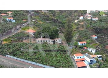 Thumbnail 7 bed finca for sale in Caminho Do Serrado, 9300 Câmara De Lobos, Portugal