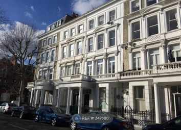Thumbnail Room to rent in Charleville Road, London