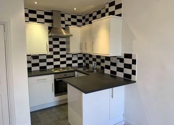 1 bed flat for sale in Buchanan Street, Edinburgh EH6