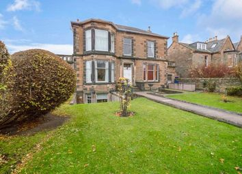 Thumbnail 1 bedroom flat to rent in Hampton Terrace, Haymarket
