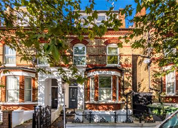 1 bed property for sale in Lordship Lane, East Dulwich, London SE22
