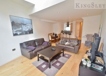 Thumbnail Semi-detached house to rent in Woodstock Avenue, London