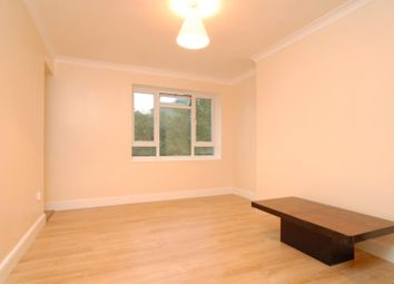 Thumbnail 3 bed flat to rent in Olding House, Weir Road, Clapham South, London