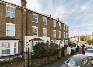 Thumbnail 1 bed flat for sale in Courthill Road, Hither Green