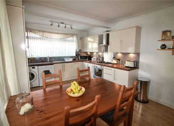 Thumbnail 3 bed terraced house for sale in Hall Lane, Walton