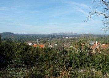 Thumbnail 3 bedroom property for sale in Ansiao, Leiria, Portugal