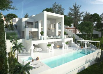 Thumbnail 4 bed villa for sale in 07181, Costa Den Blanes, Spain