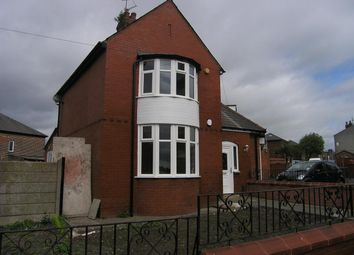 Thumbnail Room to rent in Dragon Lane, Whiston, Prescot