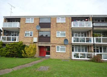 Thumbnail 2 bed flat for sale in Paragon Place, Norwich, Norfolk