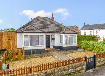 2 bed bungalow for sale in Fitzmaurice Road, Christchurch BH23