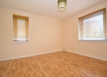 Thumbnail 3 bed flat for sale in The Forth & Clyde Canal, Dumbarton Road, Bowling, Glasgow