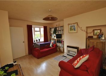Thumbnail 2 bed property for sale in Martock Road, Bedminster, Bristol