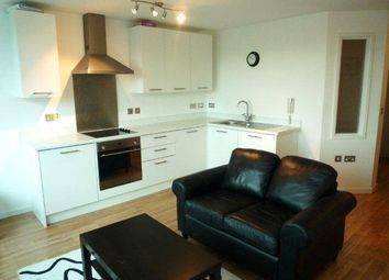 Thumbnail 3 bed detached house to rent in 9 Harrow Road, Wollaton, Nottingham