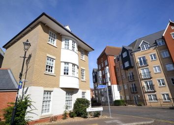 Thumbnail 1 bed flat to rent in St. Marys Fields, St. Marys Fields, Colchester
