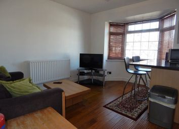Thumbnail Room to rent in The Greenway, London