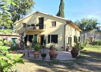 Thumbnail 4 bed detached house for sale in 56020 Montopoli In Val D'arno, Province Of Pisa, Italy