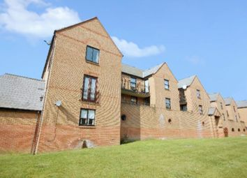 Thumbnail 1 bed flat for sale in Chelmsford Road, Dunmow