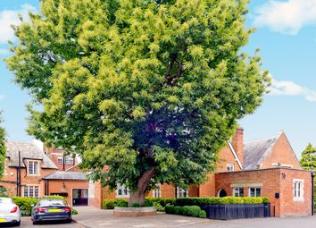 Thumbnail 2 bed duplex for sale in 13 West Street, Ewell Village Surrey