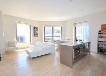 Thumbnail 2 bed property for sale in 75 Wall Street, New York, New York State, United States Of America