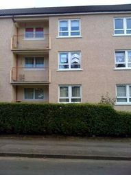 Thumbnail 2 bedroom flat to rent in Denbeck Street, Glasgow