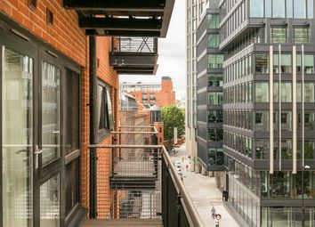 Thumbnail 1 bed flat to rent in 57 Stamford Street, London