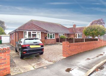 Thumbnail 2 bed property to rent in Oakland Avenue, Droitwich Spa, Worcestershire