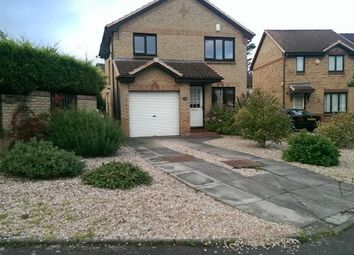 Thumbnail 3 bed detached house to rent in Carnbee Avenue, Liberton, Edinburgh