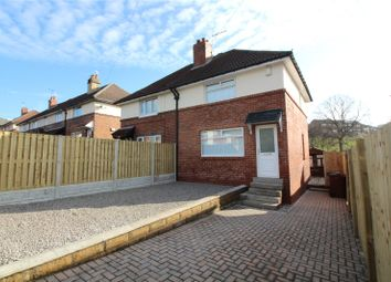 2 bed semi-detached house for sale in Greenthorpe Road, Leeds, West Yorkshire LS13