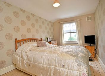 Thumbnail 1 bed barn conversion to rent in Hanbury Street, London