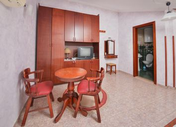 Thumbnail 1 bed apartment for sale in Im79, Budva, Montenegro