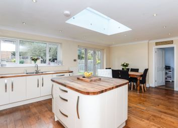 4 bed detached house for sale in Tower Road, Orpington BR6