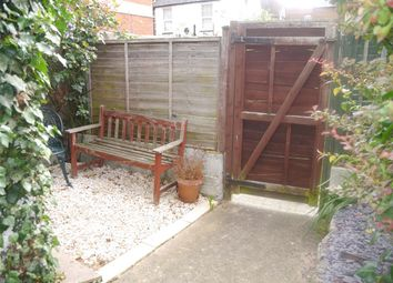 Thumbnail 1 bed cottage for sale in Fletchers Alley, Tewkesbury