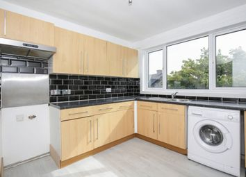 Thumbnail 2 bed flat for sale in Somnerfield Court, Haddington