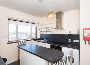 Thumbnail 3 bed flat to rent in Faulds Gate, Aberdeen