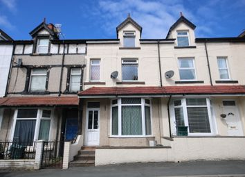Thumbnail Town house for sale in Mckinley Road, Llandudno Junction